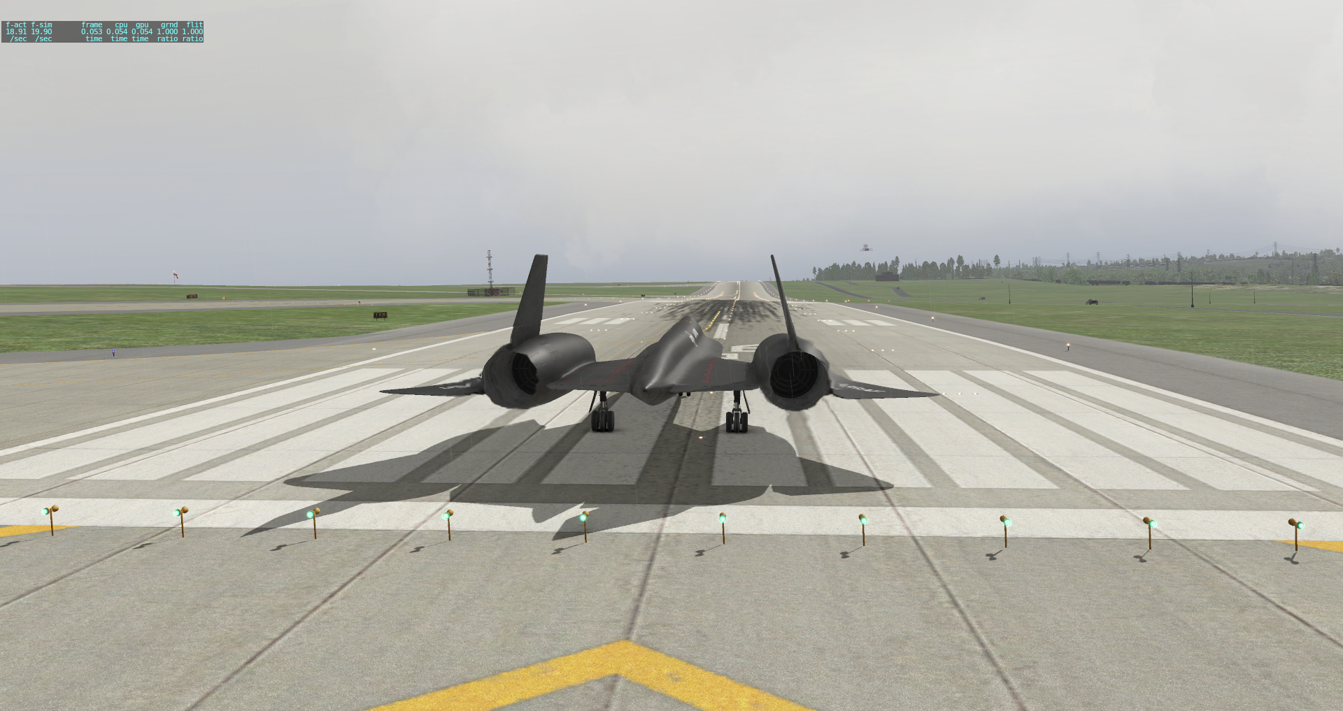 SR-71_16.png